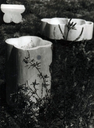 Комплект малых форм / Nelielu formu komplekts