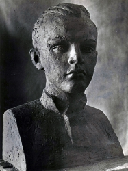 1970. Молодой Ленин / Ļeņins jaunībā